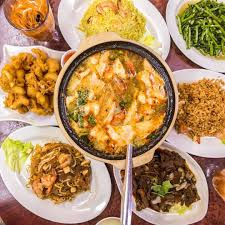Singapore Food Guide 25 Must Eat Dishes U0026 Where To Try Them Bishan Food Guide 11 Highly Rated Hawkers Cafes U0026 Thai Food