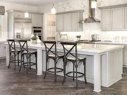 Kitchen Dining Room Layout 318 Best Kitchens U0026 Dining Rooms Images On Pinterest Dream