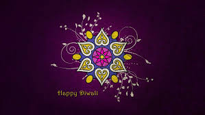 new rangoli design super cool hd wallpapers gallery large