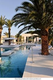 hotel sezz saint tropez france booking com