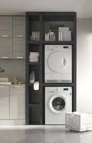 Kitchen Laundry Ideas 35 Genius Storage Ideas For Small Spaces To Make Your Home Feel