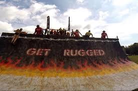 Rugged Maniac Results Race Recap Rugged Maniac Atlanta Mud Run Obstacle Course