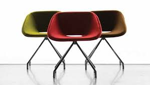 Swivel Dining Chair Chair Astounding Swivel Dining Chair Ideas Swivel Dining Chairs