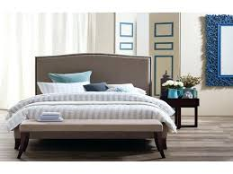 benches for bedroom home designs ideas online tydrakedesign us