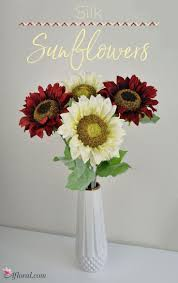 fake flowers for home decor 326 best fall wedding flowers images on pinterest fall wedding