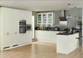 the most amazing along with attractive howdens kitchen design for burford tongue amp groove ivory kitchen kitchen movies howdens throughout the most amazing along with attractive