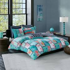 Bed Bath And Beyond Price Match Buy Matching Twin And Queen Comforter Sets From Bed Bath U0026 Beyond