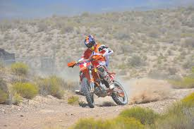 racing motocross bikes kurt caselli crowned 2013 ama national hare u0026 hound champion