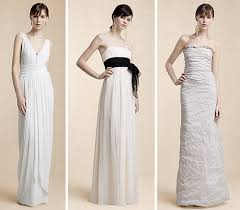bcbg bridesmaid dresses white bridesmaid dresses sang maestro