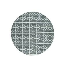 10 Round Rug by 10 Ft