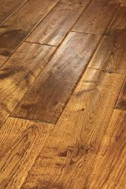 timberland hardwood flooring part 37 knotty oak timberland
