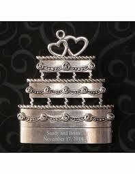 personalized wedding ornaments wedding ornaments