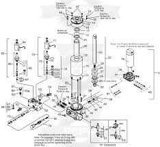 meyer e 46 pump diagram rcpw parts lookup rcpw
