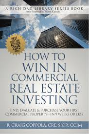 all things media u2013 books real estate advisors think advise act