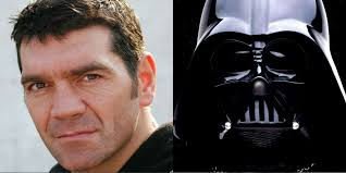 Hit The Floor Jelena And Zero - spencer wilding added to the cast of han solo but likely not as