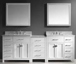 Bathroom Storage Drawers by Bathroom Linen Cabinets Bathroom Linen Tower Bath Storage
