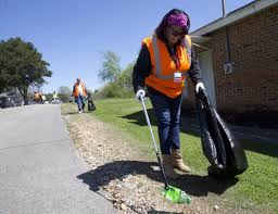 pilgrim pride employment pilgrim s workers lend a with cleanup local news