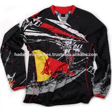 custom motocross jersey printing motocross jerseys mx jerseys custom motocross jerseys buy