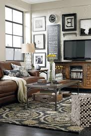 vintage livingroom vintage sitting room ideas house design and planning