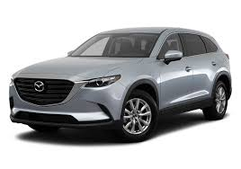 mazda cx 9 2017 mazda cx 9 dealer in syracuse romano mazda
