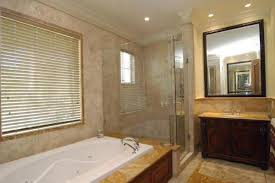 small master bathroom design ideas best decoration collection in