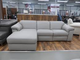 Natuzzi Leather Recliner Chair Furniture Natuzzi Leather Couch Natuzzi Sofa Price Natuzzi