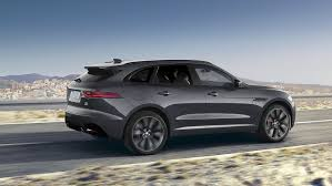 jaguar cars jaguar f pace reviews specs u0026 prices top speed