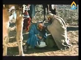 Film Nabi Yusuf Part 6   film nabi yusuf episode 6 subtitle indonesia youtube