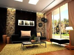 Living Room With High Ceilings Decorating Ideas Alternative Large Living Room With High Ceilings Decorating Ideas