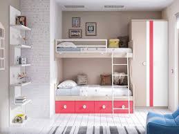 ik chambre ado lit lits superposés ikea lit superpose ikea gris lit