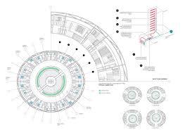 the ubiquitous network by david zhai u0026 alexis burson housevariety