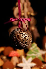hip hong kong edible trees and ornaments