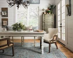 Shabby Chic Style Homes by 7 Shabby Chic Home Office Design Shabby Chic Home Office