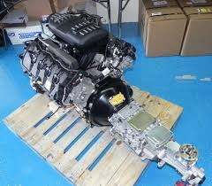 ford crate engines for sale leading provider ford crate engine and transmission packages