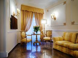 Homeaway Vacation Rentals by Vacation Rental Rome Luxury Apartment Homeaway Centro Storico