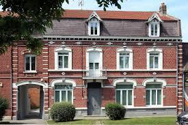 chambre hote valenciennes chambres d hôtes le 1880 chambres d hôtes cambrai