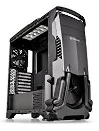 amazon power supply black friday computer cases amazon com