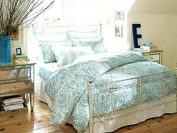 Coastal Bedding Sets Coastal Comforter Sets Coastal Bedding And Bedding Sets