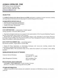 resume samples for stay at home moms stay at home mom resume