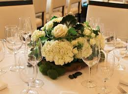 White Roses Centerpieces by 91 Best Kensington Floral Centerpieces Sample Of Past Special