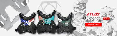 used youth motocross boots dirt bike protective gear combo dirt bike gear shop dirt bike