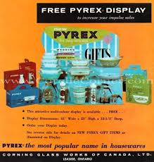 kitchen collectables store 428 best vintage pyrex advertisements images on