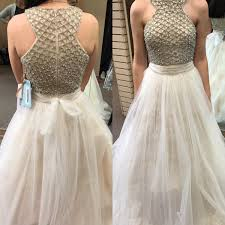 project prom dress projectprom2k17 twitter