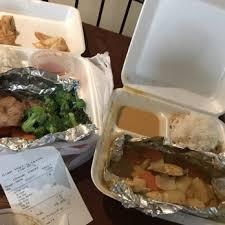 cuisine mobile siam cuisine 39 photos 17 reviews 915 hillcrest rd