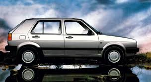 1983 renault alliance 1984 u2013 best selling cars blog
