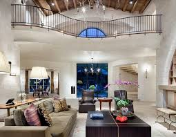 two story living room the two story room yea or nay abode