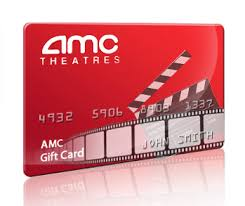 amc gift cards christmas gift guide part two 100 everyguyed