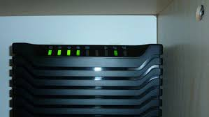 In Wall Security Cabinet How To Wall Mount Your Wireless Router Or Any Other Gadget