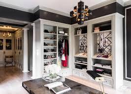 10 luxury walk in closet design ideas that will make your jaw drop