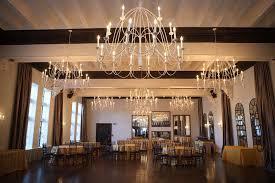 20 beautiful boston wedding event venues venuelust